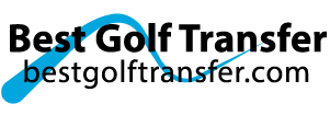 Best Golf Transfer
